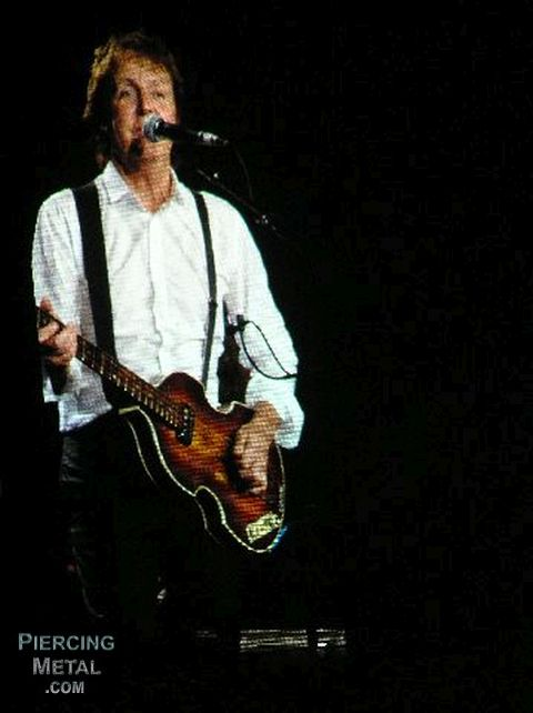 sir paul mccartney, paul mccartney, paul mccartney photos