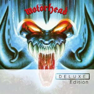 """Rock 'N Roll"" (Deluxe Edition) by Motorhead"
