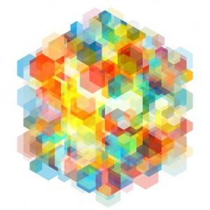 CD - Tesseract - Polaris
