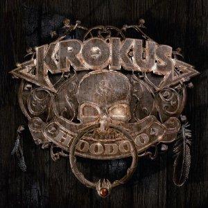 """""""Hoodoo"""" by Krokus"""