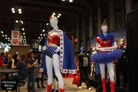 new york comic con, nycc 2015, new york comic con 2015