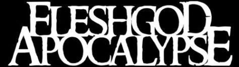 fleshgod apocalypse logo
