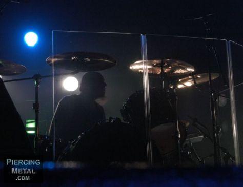 him, him concert photos, ville valo