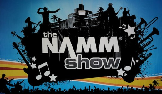 Gibson's NAMM 2019 Daily Artist Events Announced