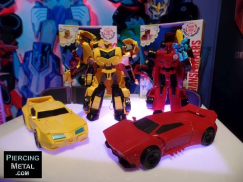 hasbro, toy fair 2016