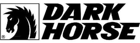 logo-dark-horse
