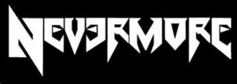 Logo - Nevermore