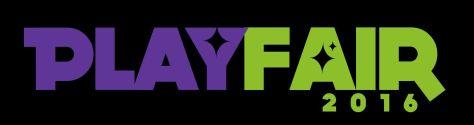 logo-play-fair-2016