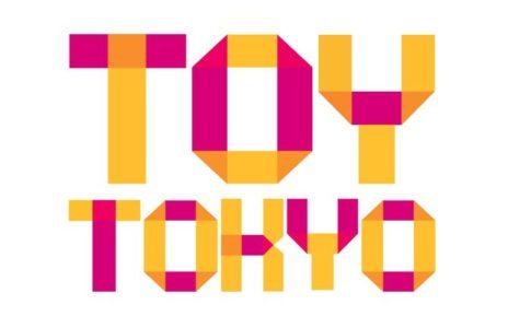 logo-toy-tokyo