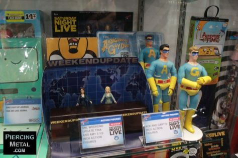 american international toy fair 2016, toy fair 2016, bif bang pow, entertainment earth