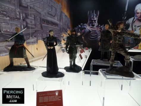 dark horse, toy fair 2016