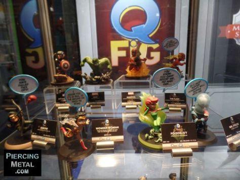 toy fair 2016, american international toy fair 2016, qmx