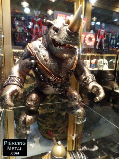 toy fair 2016, american international toy fair 2016, toy tokyo