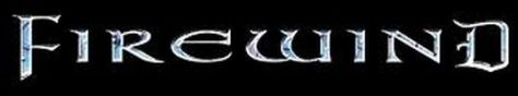 Logo - Firewind