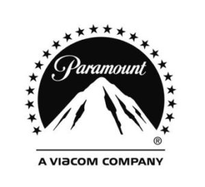 "Paramount Pictures ""The Warriors"" Still Running @ 40 Years (1979-2019)"