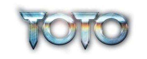 Logo - Toto