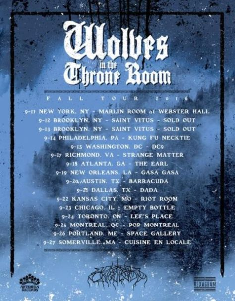 tour-wolves-in-the-throne-room-fall-2016
