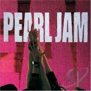 """Pearl Jam's """"Ten"""" Is Twenty-Five (1991-2016)"""