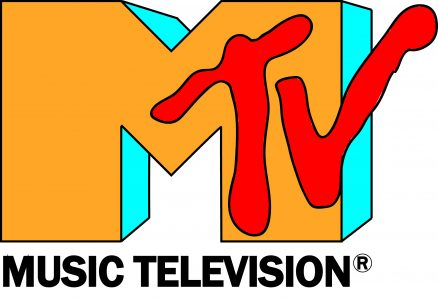Logo - MTV
