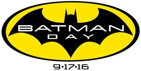 logo-batman-day-2016