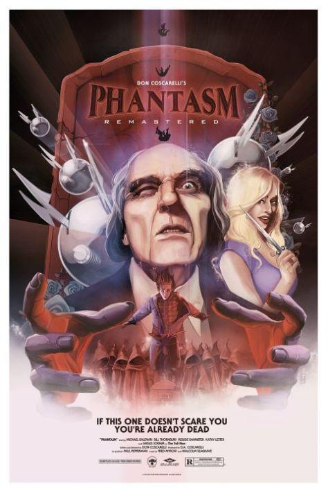 poster-phantasm-remastered-2016