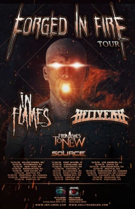 tour-in-flames-w-hellyeah-2016