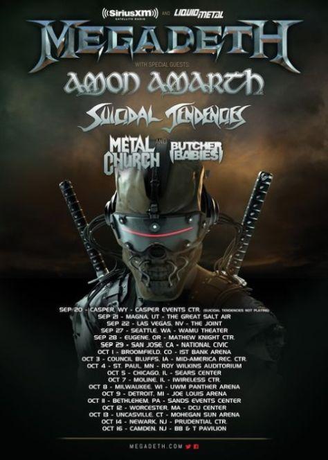tour-megadeth-tour-2016-2