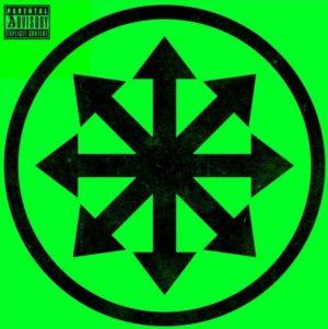 """""""Ignite"""" (Single) by Attila"""