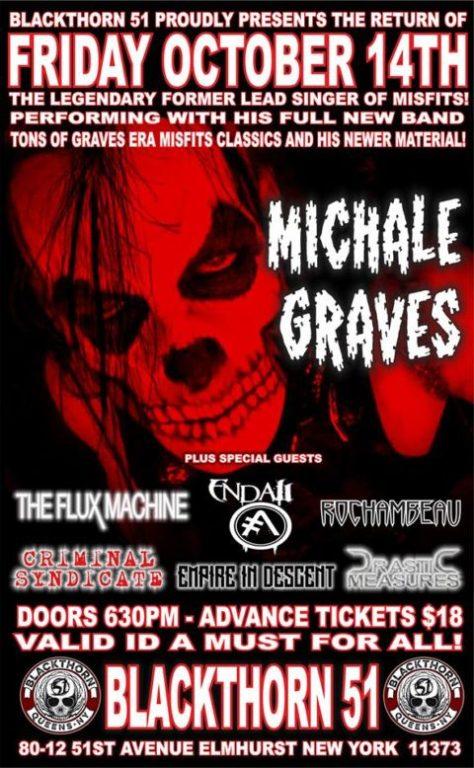 poster-michale-graves-blackthorn-51-2016