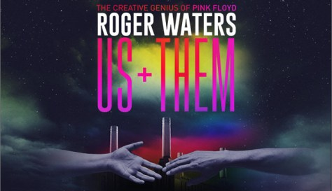 poster-roger-waters-us-and-them-2017