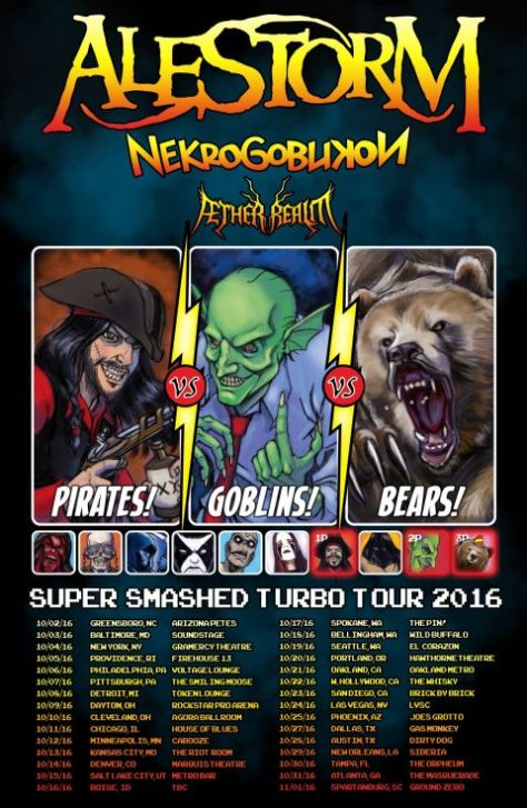 tour-alestorm-super-smashed-turbo-tour-2016