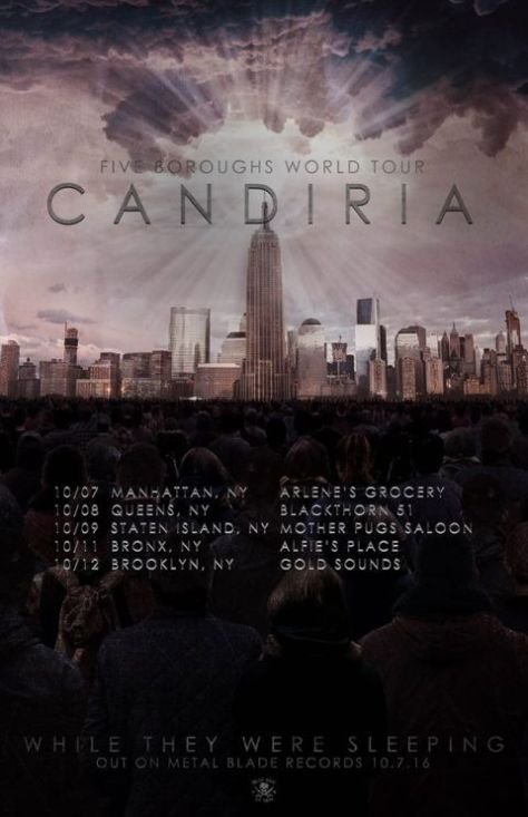 tour-candiria-five-boroughs-world-tour-2016