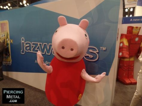 jazwares, toy fair 2015