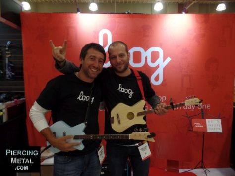 loog, toy fair 2016