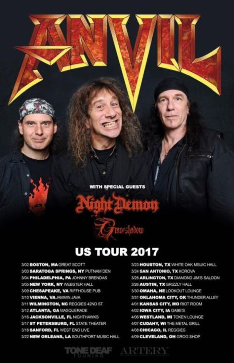 tour-anvil-north-america-2017