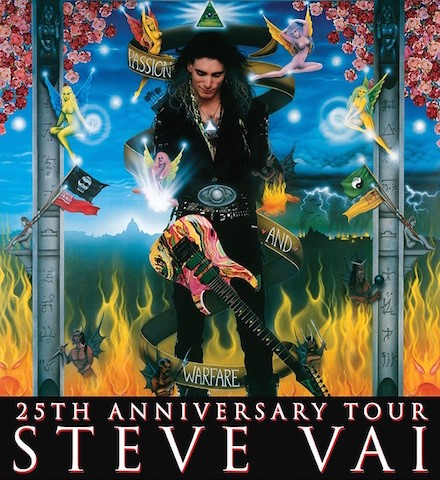 tour-steve-vai-passion-and-warfare-25th-2016