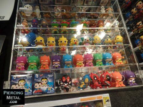monogram, toy fair 2016, american international toy fair 2016