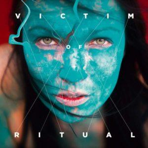 """Victim Of Ritual"" (Single) by Tarja"