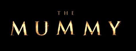 logo-the-mummy-film