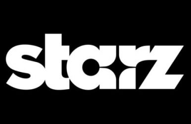 "Tonight: ""American Gods"" Premieres On Starz (4/30/2017)"