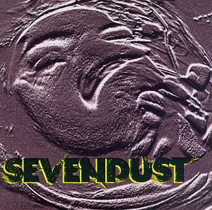 Sevendust's Self-Titled Debut Hits 20 Years (1997-2017)
