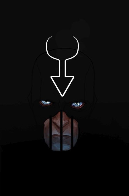 marvel comics, comic book covers, black bolt