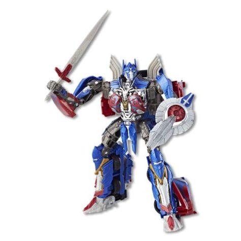 hasbro toys, transformers, transformers: the last knight