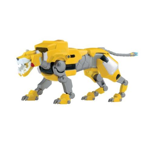 playmates toys, voltron action figures, sdcc exclusives