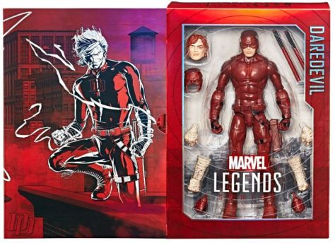 hasbro, hasbro toys, marvel legends, action figures, marvel legends action figures, sdcc exclusives