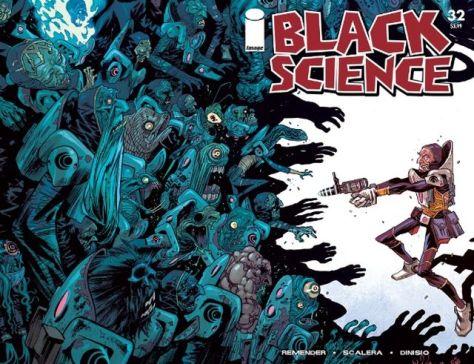 image comics, comic book covers,