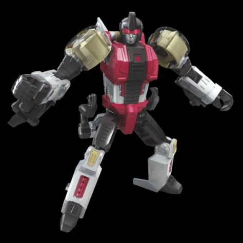 hasbro, the transformers, robots in disguise, action figures, hasbro toys