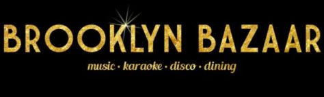 brooklyn bazaar logo