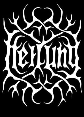 heilung logo, season of mist records artists
