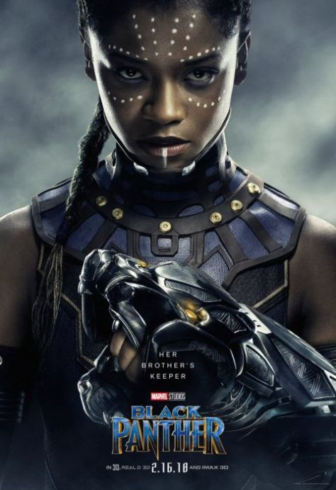 black panther, black panther character posters